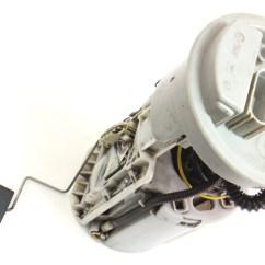 Vw Golf Mk4 Tow Bar Wiring Diagram Plot For The Treasure Of Lemon Brown Fuel Pickup Level Sender 1.9 Tdi 04-05 Jetta Beetle Bew 1j0 919 050
