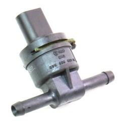 Mk4 Gti Headlight Wiring Diagram Jet Boat Fuel Temperature Temp Sensor 04-07 Vw Jetta Golf 1.9 Tdi Bew - 038 906 081 B