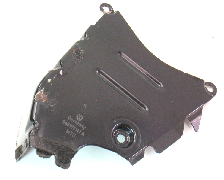 key card switch wiring diagram maytag washer parts timing belt cover 04-05 vw jetta golf mk4 beetle - tdi bew 045 109 147 a