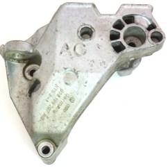 Mk4 Jetta Speaker Wiring Diagram 2004 Chevy Impala Bcm Rh Engine Mount Support Bracket 04-05 Vw Golf ...