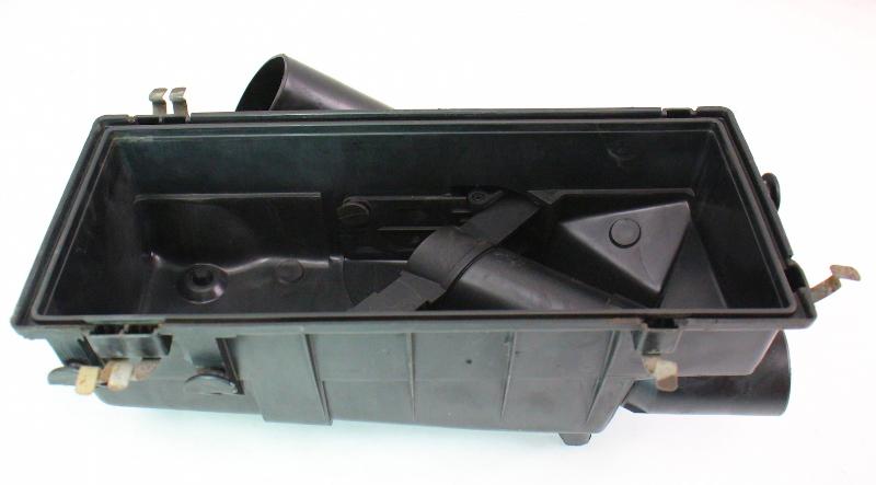 Audi 8498 A C Clutch Relay New Air Conditioner Compressor Switch