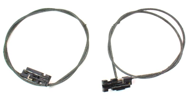 MANUALS BOOK SPLIT 777 XML - Auto Electrical Wiring Diagram on