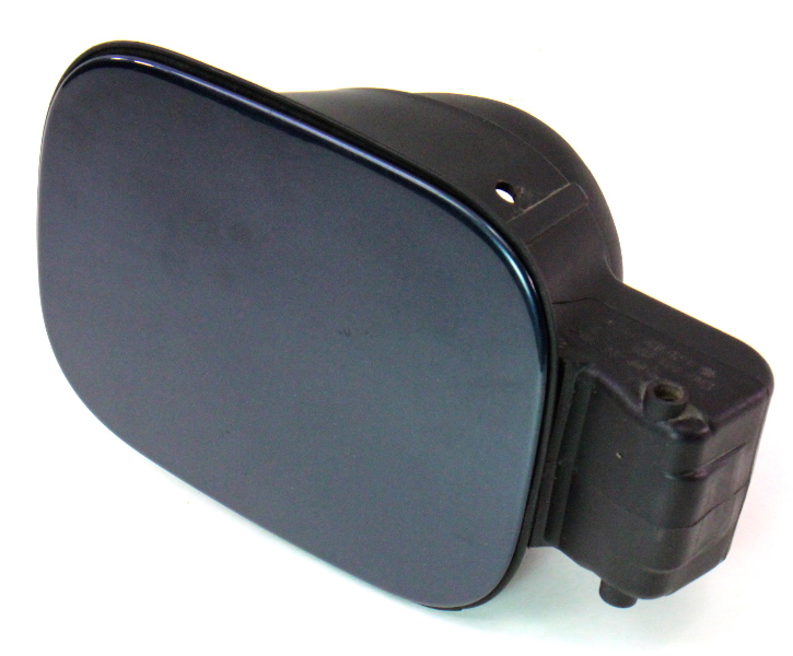 Vw Transmission Wiring Harness Shift Solenoid Gasket Filter Kit Tcc