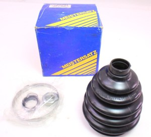 NOS CV Joint Axle Boot 9399 VW Jetta Golf GTI MK3