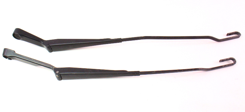 96 vw golf alternator wiring diagram