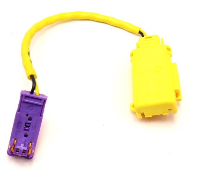Simple Mat Alarm Switch Circuit Diagram