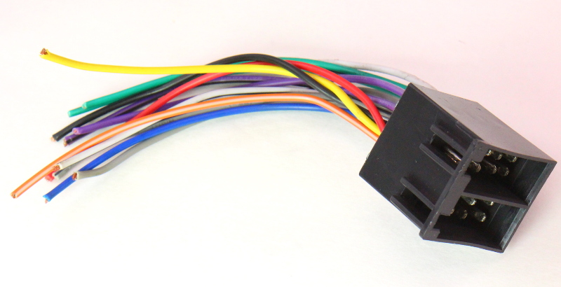 Sebring Dash Light Wiring Diagram Best Collection Electrical Wiring