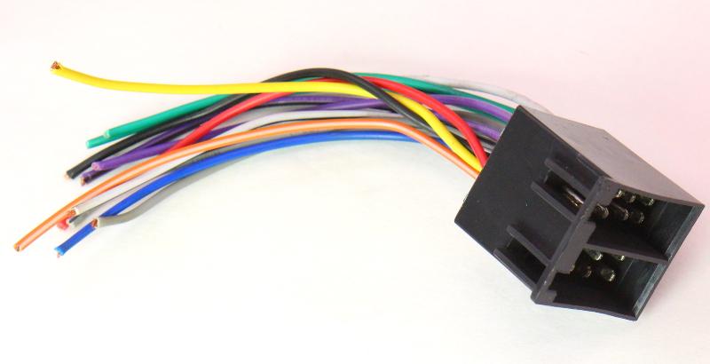 Vw Mk3 Instrument Cluster Wiring Diagram Get Free Image About Wiring
