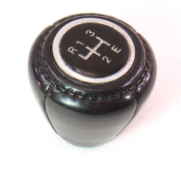 2001 Volkswagen Jetta Radio Wiring Harness