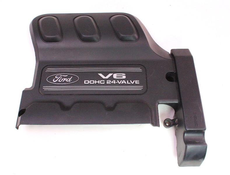 00 Honda Accord Ex V6 Temperature Control Temp Panel W Climate Control