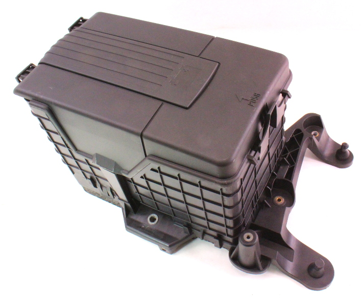 20062009 Volkswagen Rabbit Engine Variable Timing Oil Control Valve