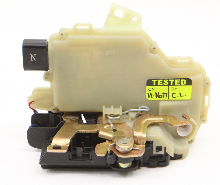 Additionally 2005 Vw Jetta Fuse Box Diagram On Fuse Box Vw Golf 2005
