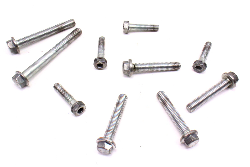 vw jetta fuel filter clips