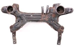 Engine Cradle Sub Frame 9399 VW Jetta Golf GTI Cabrio MK3  1HM 199 287 AK