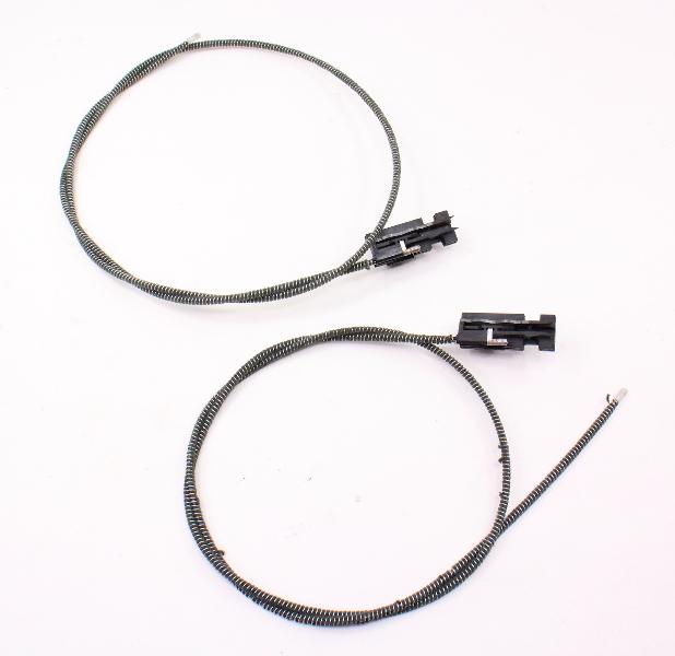 amp wiring kit 4 gauge images amp wiring kit 4 gauge for sale