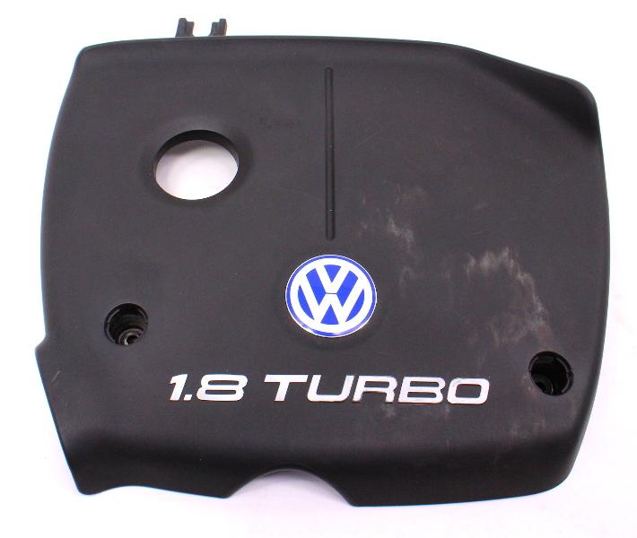 2004 Vw Jetta Fuel Pump Wiring