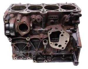Cylinder Bare Block 9901 VW Beetle Jetta Golf Mk4 18T APH  06A 103 021 C