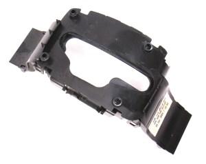 Tiptronic Shifter Selector Slider 0205 VW Jetta GTI MK4 Genuine  1J0 713 203 E