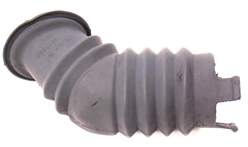 03 Vw Beetle Headlight Wiring