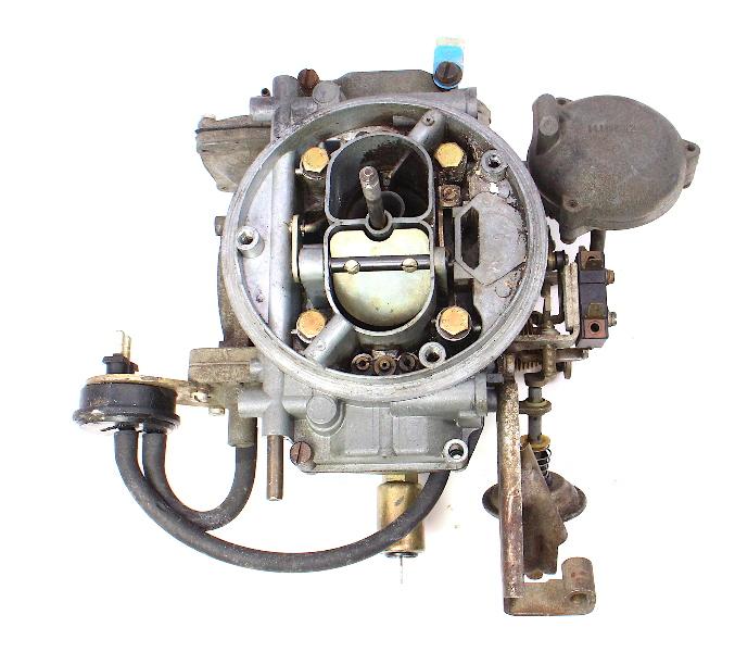Engine 57 Mount Jeep 05