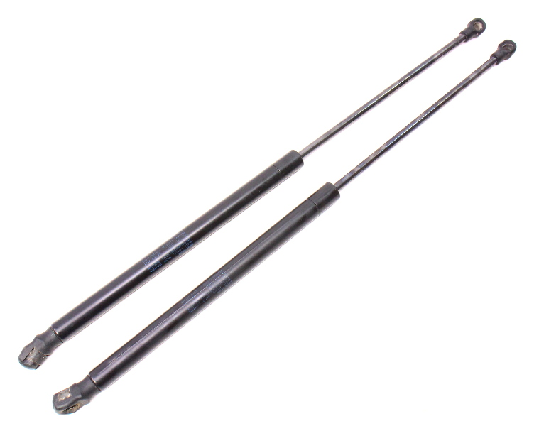 Hatch Strut Prop Shocks 99-05 VW Golf GTI Jetta Passat