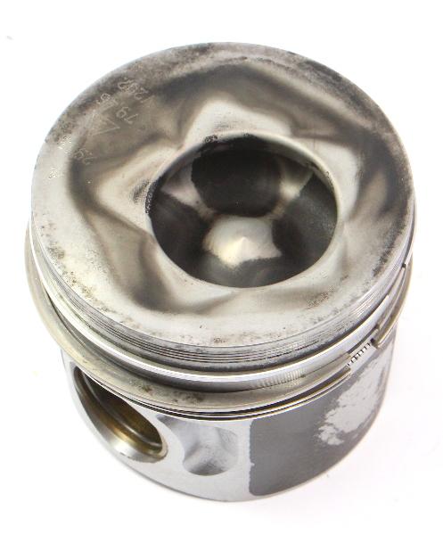 Computer Wiring Pigtails Plugs 01 Vw Beetle 2 0 Avh Connectors Ebay