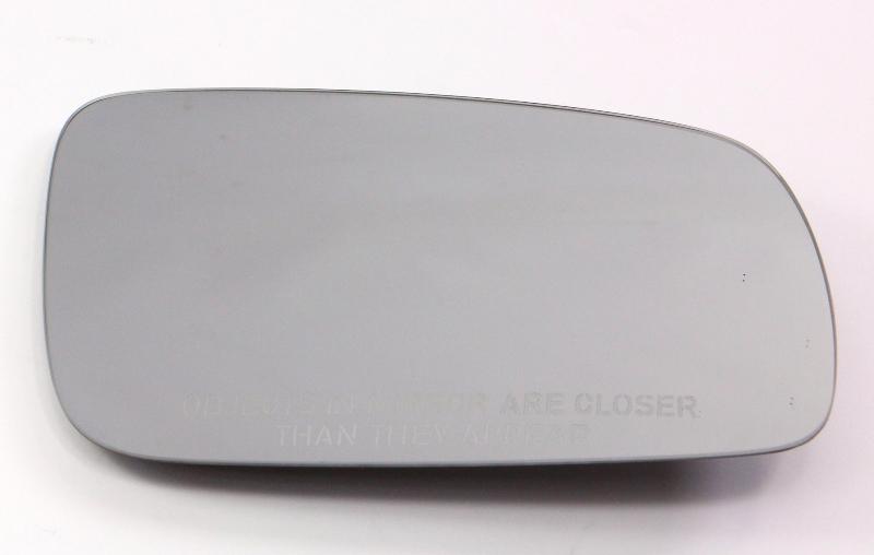 2004 300m Ash Tray Light Headlight Switch Power Window Switches