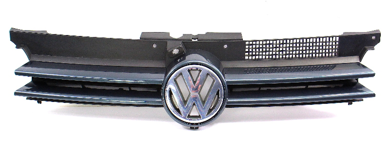 Moreover Vw Golf Gti Mk4 On Electric Wire Harness Clips Vw Beetle