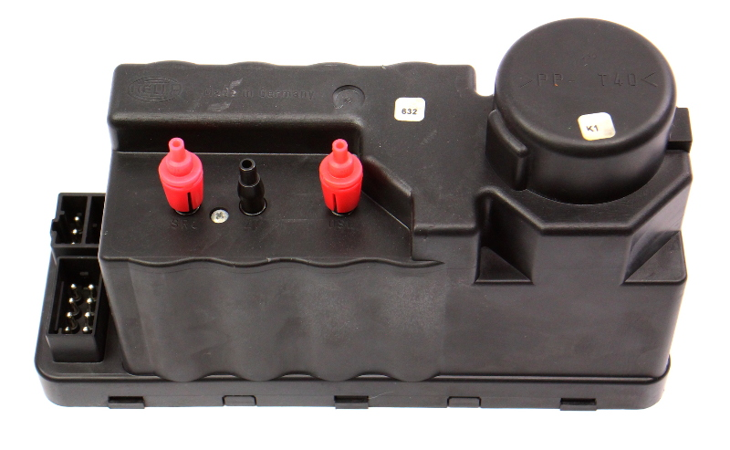 Wheel Controls Wiring On 91 Honda Accord Stereo Wiring Diagram