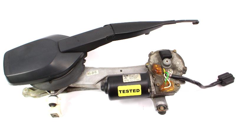 Mercedesbenz 230 240 280 300 19771985 W123 Switches Motors