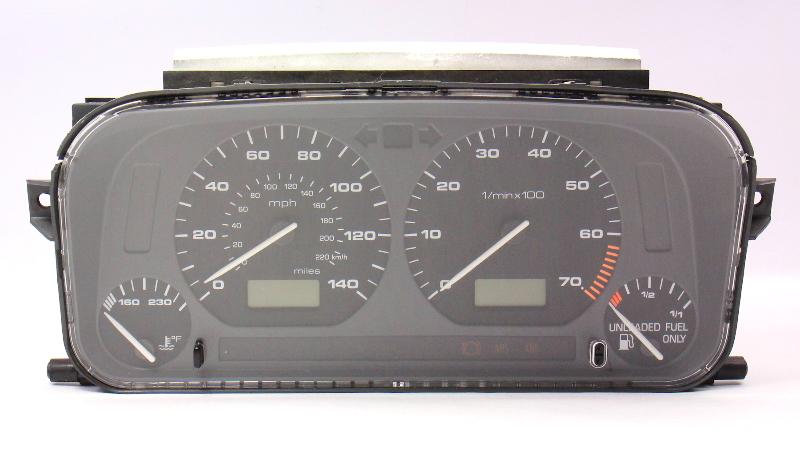 Delco Radio Wiring Diagram System Wiring Diagrams Radio Circuits W