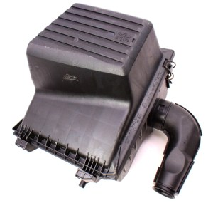 Air Filter Cleaner Box VW 9399 Jetta Golf GTI Cabrio MK3