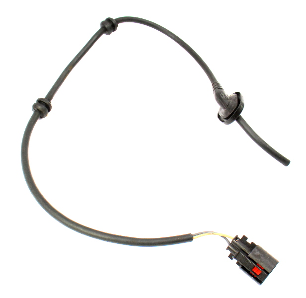 vw golf door wiring harness