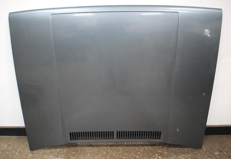 Wire Condenser Fan Motor Wiring On Condenser Fan Motor Wiring Single