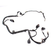 Alternator Wiring Harness 09-14 VW Jetta Golf MK5 MK6 TDI