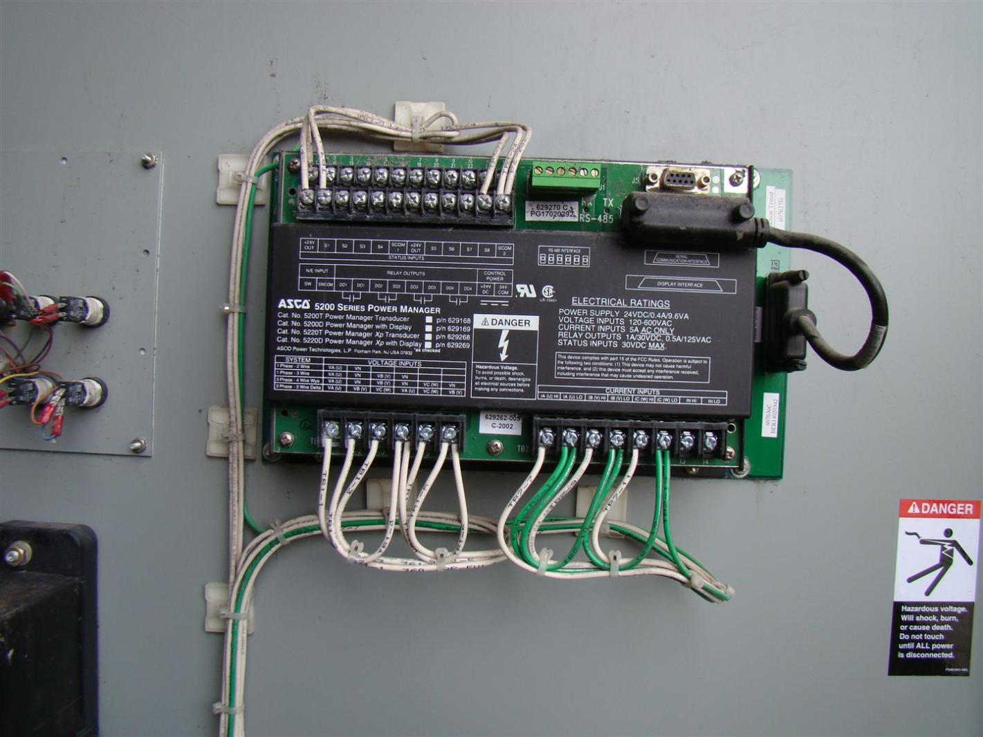 asco 7000 wiring diagram 2007 f150 trailer brake 800a 480y 277v 3d automatic transfer switch and bypass