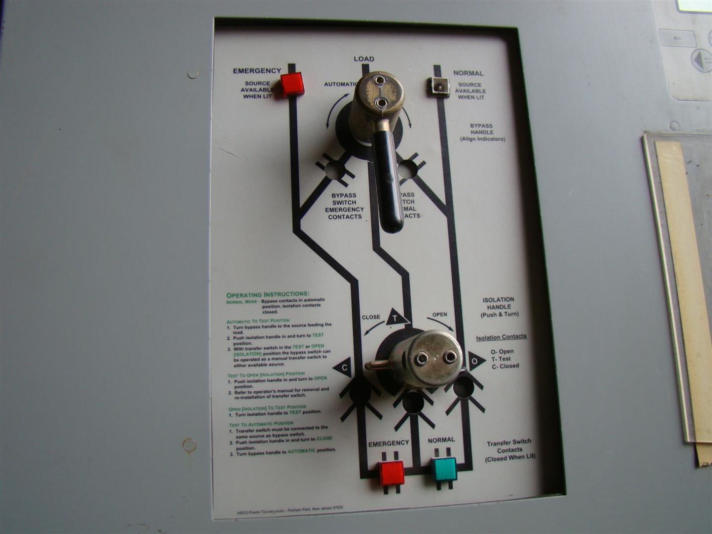 asco 7000 wiring diagram for bt socket accessory 47 lighting controls elsavadorla
