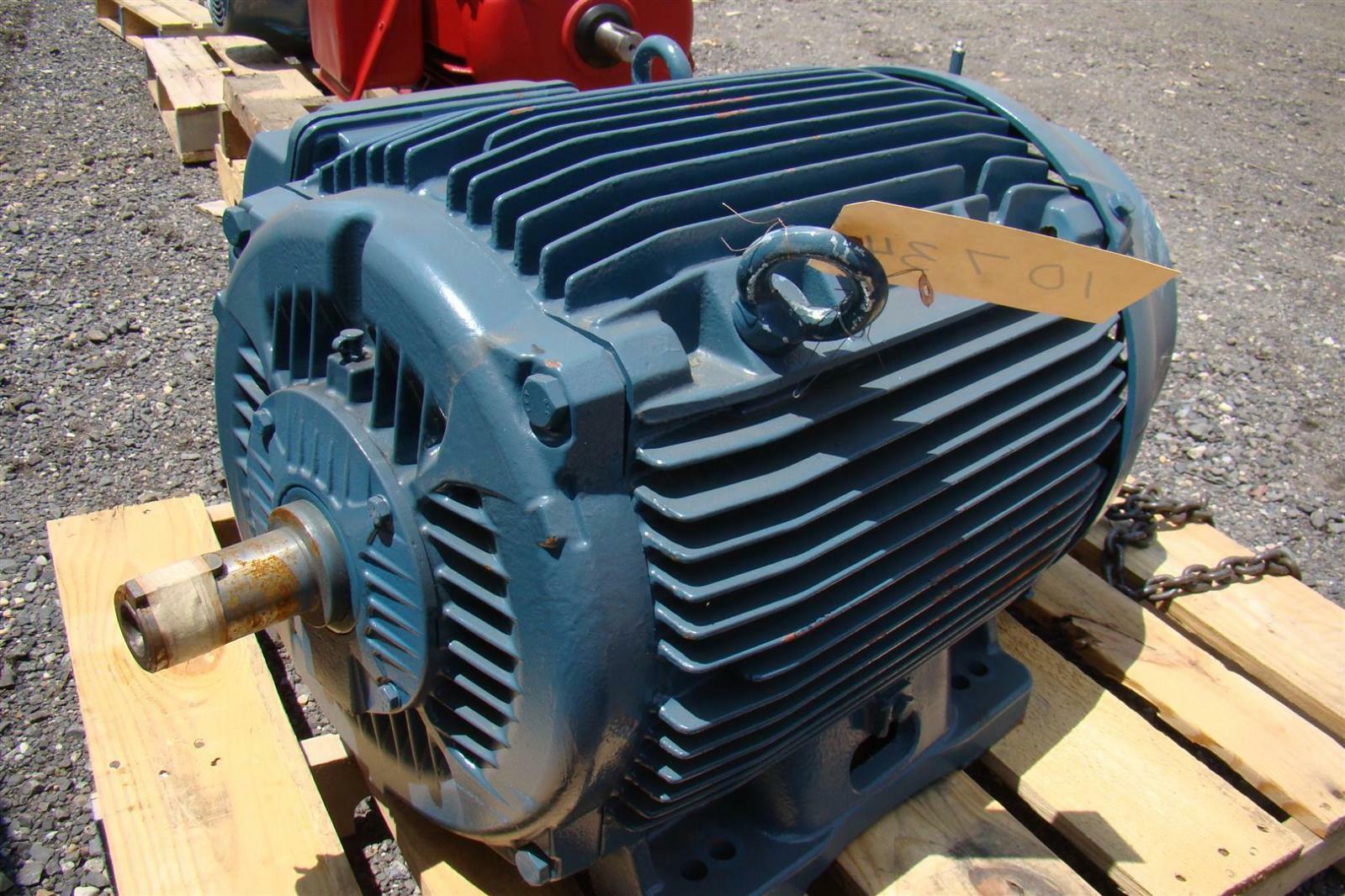 weg w22 motor wiring diagram chevy venture power window nameplate impremedia