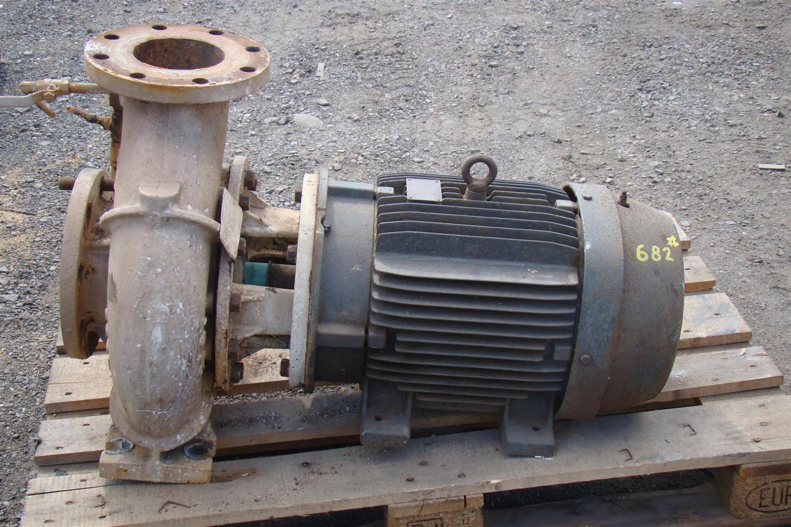 02518ep3e284t Weg Electric Motors Ac Motors Motor Ac 25hp