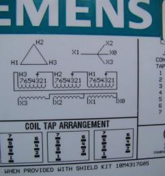 100 480 three phase transformer wiring yasminroohi volt transformer wiring diagram on 480 power  [ 1421 x 1066 Pixel ]