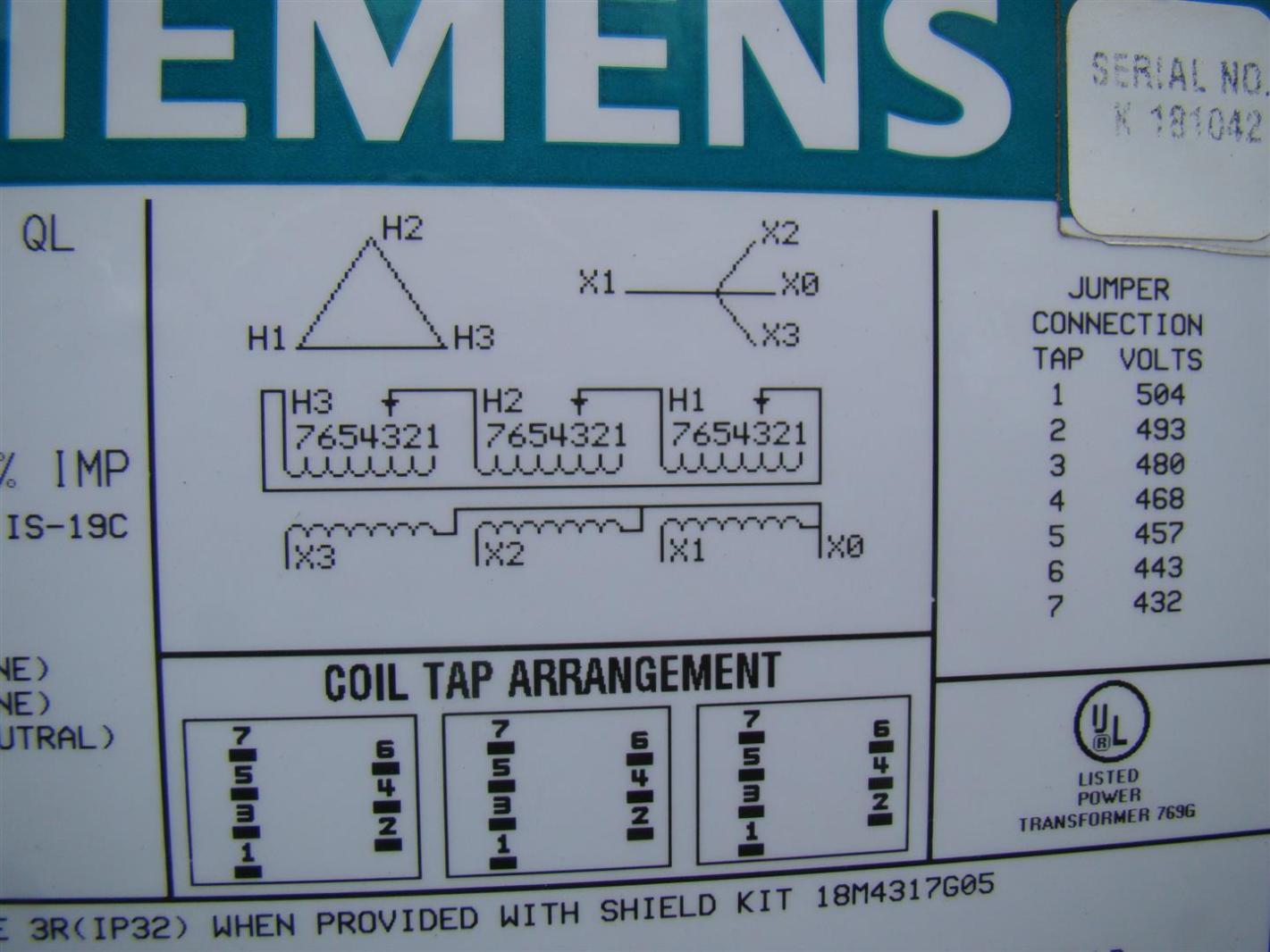 hight resolution of  100 480 three phase transformer wiring yasminroohi volt transformer wiring diagram on 480 power