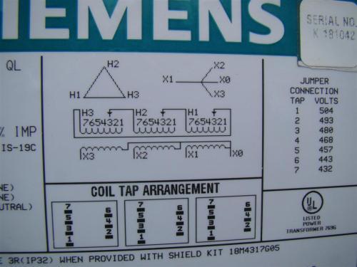 small resolution of  100 480 three phase transformer wiring yasminroohi volt transformer wiring diagram on 480 power