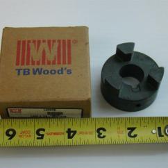 7 Jaw Meter Socket Wiring Diagram Cat 6 Ethernet Cable Tb Wood 39s L090 X 8 L Hub L09078