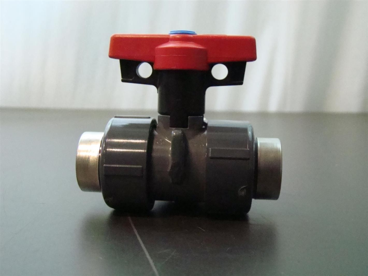 4 way ball valve 2003 chevy tahoe stereo wiring diagram spears 3 pvc 1 2 quot 236psi water 73degf nsf