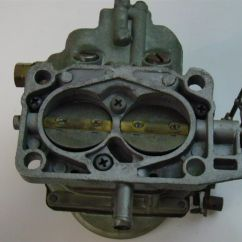 Stromberg Carburetor Diagram Temperature Control Wiring Part Numbers Pictures To Pin On