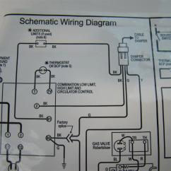 Wiring Diagram Heating Systems Erd Tool Open Source Weil Mclain Boiler Get Free Image