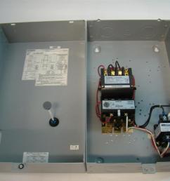 siemens magnetic starter wiring diagram 39 wiring ac motor starter wiring diagrams motor starter wiring diagram [ 1599 x 1066 Pixel ]