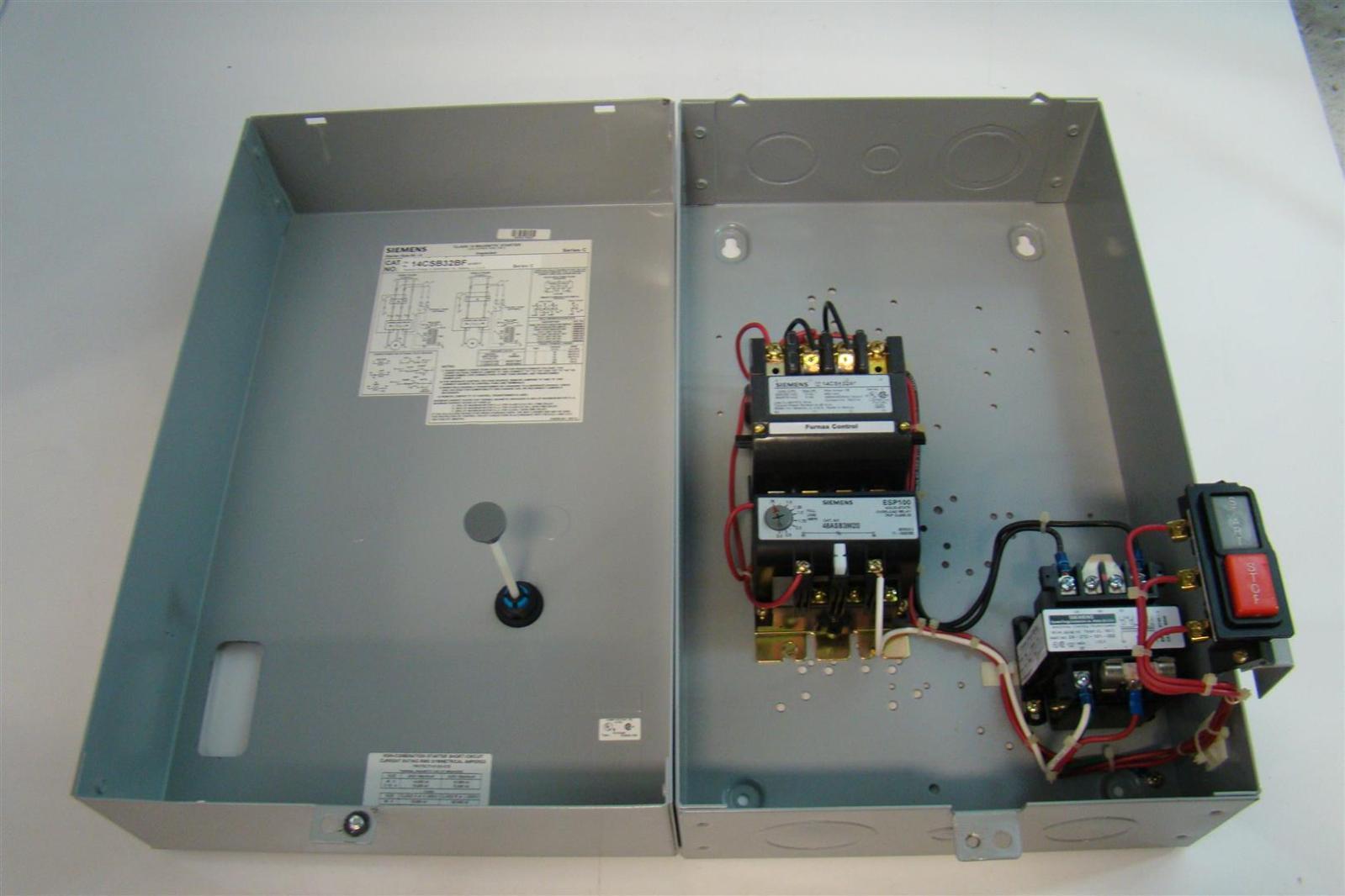 hight resolution of siemens magnetic starter wiring diagram 39 wiring ac motor starter wiring diagrams motor starter wiring diagram