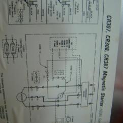 Motor Control Center Wiring Diagram Cooper Light Switch Square D Mcc Diagrams Panel