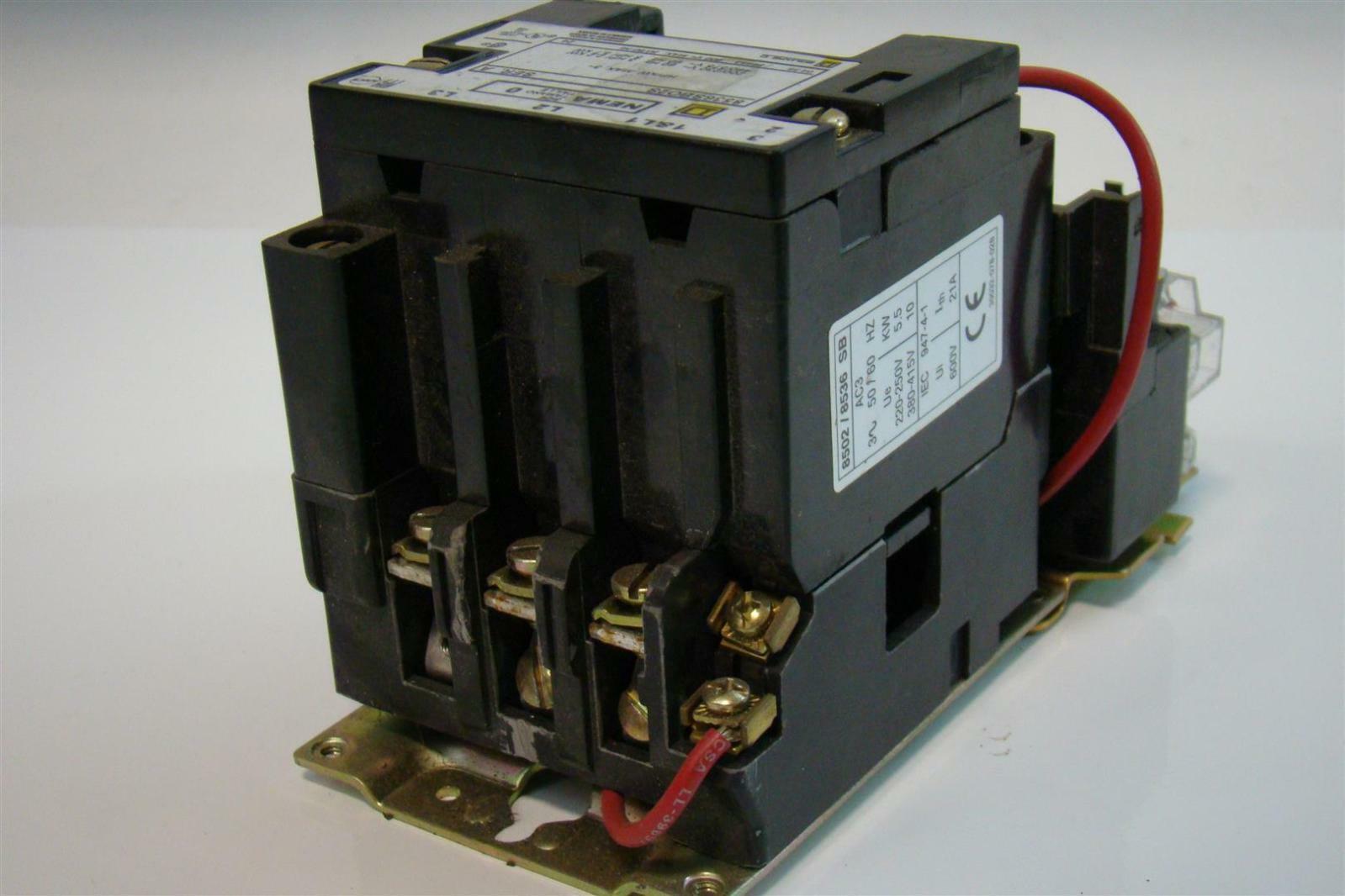 square d 8536 motor starter wiring diagram telephone line uk size 3 5hp 8502 sb 608536sbo2s